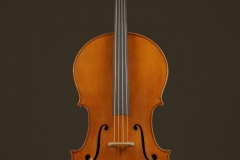 cello1_orig