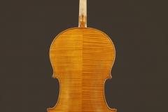 cello2_orig
