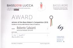 Premio Lucca 001