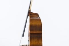 contrabasso-orselli--3
