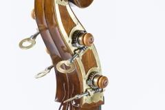 contrabasso-orselli--6